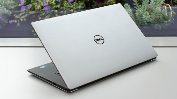 dell-xps-15-oct150010